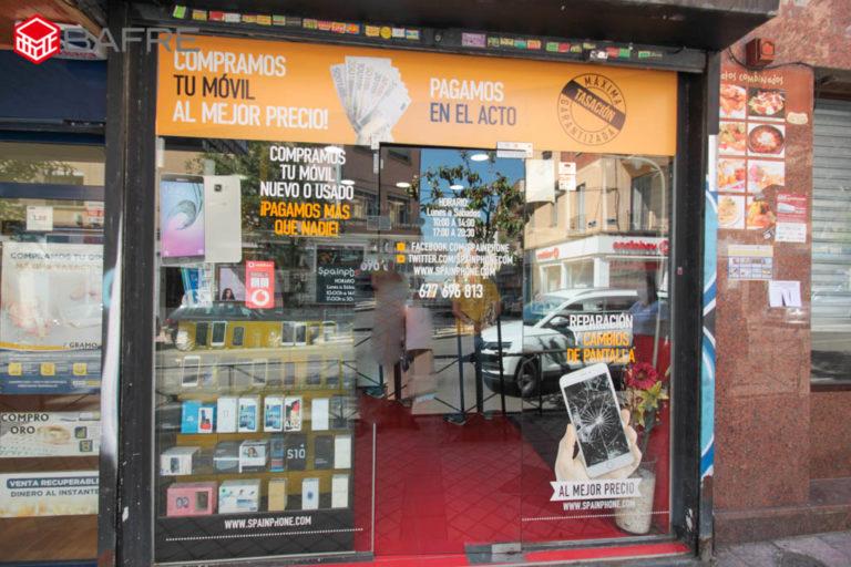 Spainphone 768x512